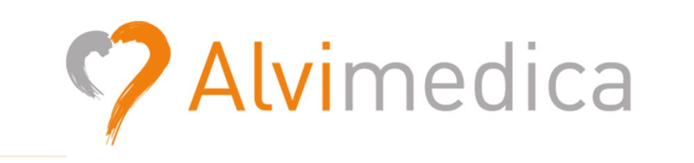 Alvimedica-logo