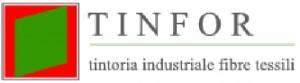 Logo-Tinfor